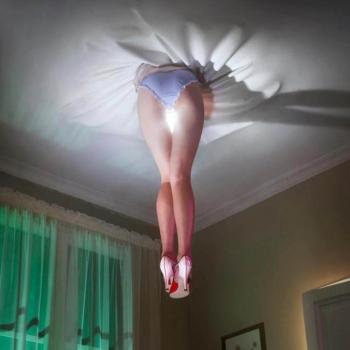 Link to Paris: Eva Provence crève le plafond pour Kitsuné