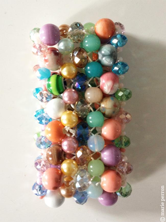 portofino bracelet