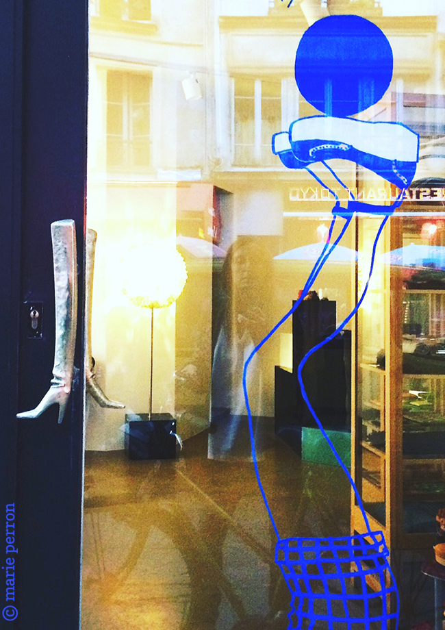 vitrine-shop-window-boutique-58m-marie-perron-copie