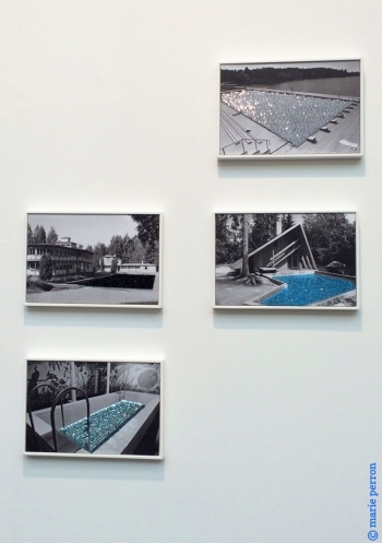 Link to Jaanus Samma at Paris Photo